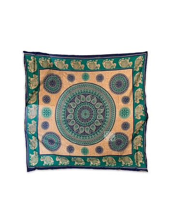 Mandalas Decorativas Cuadradas Sabana 5432-5471
