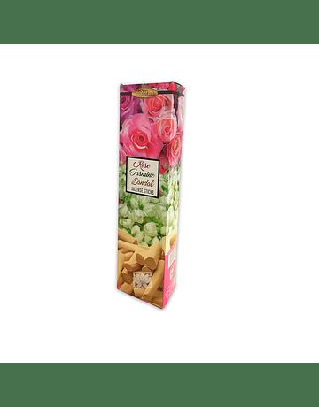 """Inciensos Premium   Flora Mix  16"""""""