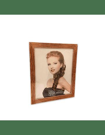 Porta Retrato Cafe 25 x 30cm