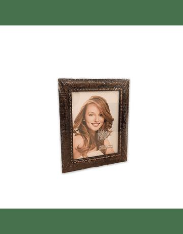 Porta Retrato   Cafe Oscuro  15 x 20cm