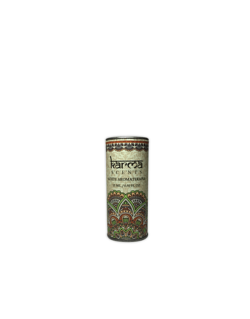 Aceite esencial Krishna Ambar