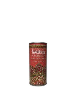 Aceite Esencial de Krishna Cereza