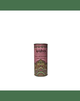 Aceite Esencial  Krishna Frutilla
