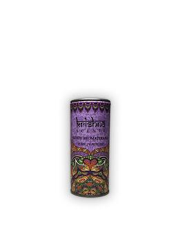 Aceite Esencial Krishna Lavanda