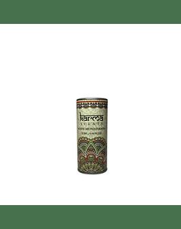 Aceite Esencial Krishna Miel de Vanilla