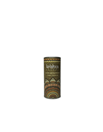 Aceite Esencial  Krishna Mirra