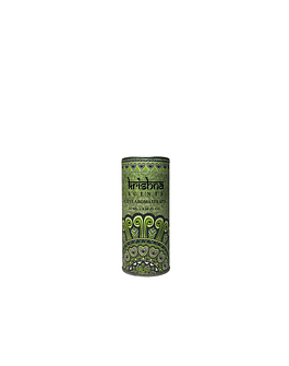 Aceite Esencial Krishna Pino