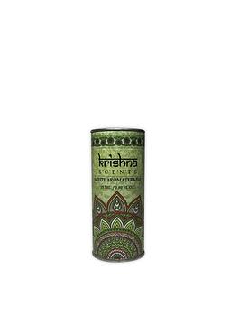 Aceite Esencial Krishna Reina de la Noche