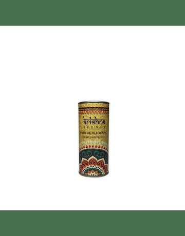 Aceite Esencial  Krishna Ruda