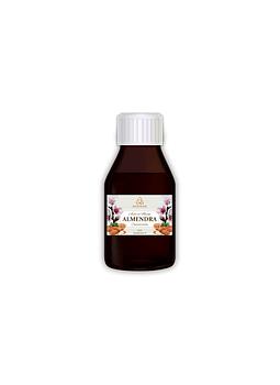 Aceite Esencial Para Masaje Almendra