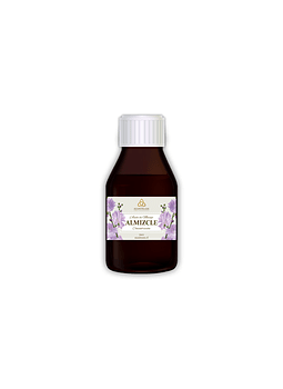 Aceite Esencial Para Masaje Almizcle