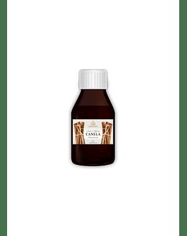 Aceite Esencial Para Masaje Canela