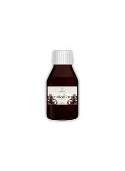 Aceite Esencial Para Masaje Chocolate