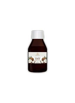 Aceite Esencial Para Masaje Coco