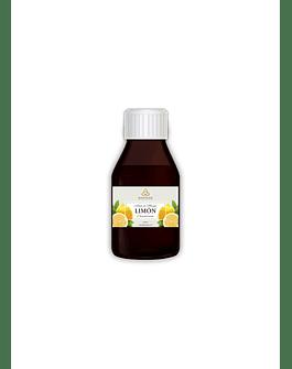 Aceite Esencial Para Masaje Limón