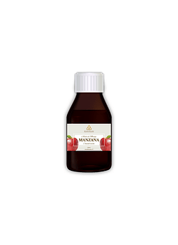 Aceite Esencial Para Masaje Manzana