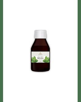 Aceite Esencial Para Masaje Melissa o Lemon Grass