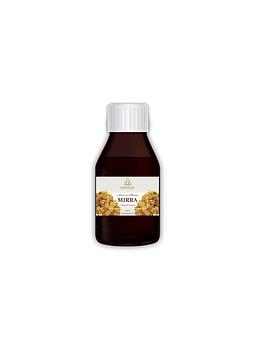 Aceite Esencial Para Masaje Mirra