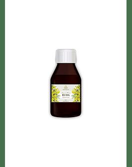 Aceite Esencial Para Masaje Ruda