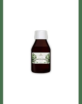 Aceite Esencial Para Masaje Sandalo