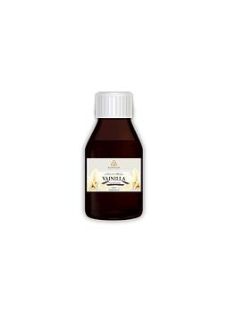 Aceite Esencial Para Masaje Vainilla