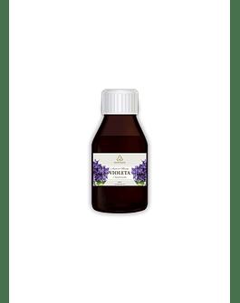 Aceite Esencial Para Masaje Violeta