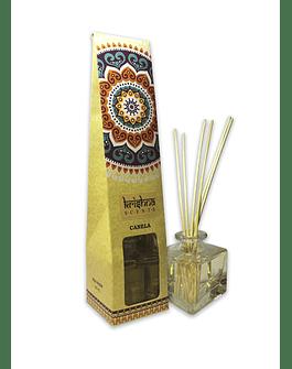 Reed Difusor Krishna Canela