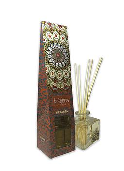 Reed Difusor Krishna Naranja