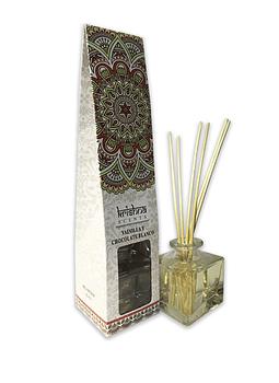 Reed Difusor Krishna Vainilla y Chocolate Blanco