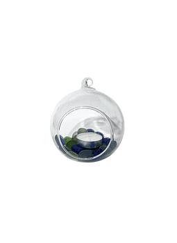 Esfera Vidrio Mediano