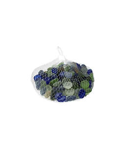 Gemas De Color Opaco JI18-149