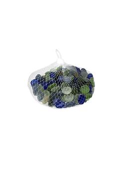Piedras De Color Opaco