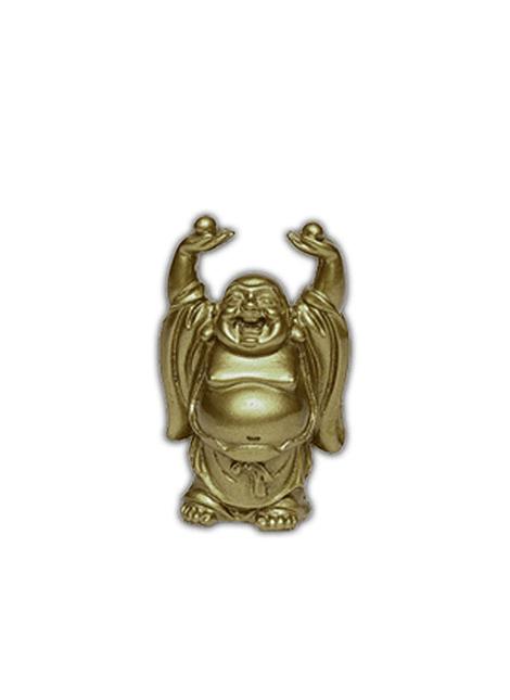 Set de Buda Pequeño 5Cm