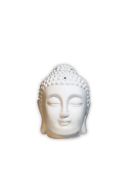 Difusor Ceramico Buda