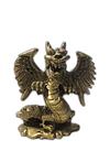 Figura de Dragón Grande