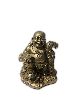 Figura de Buda JI19 -164