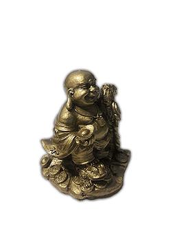 Figura de Buda