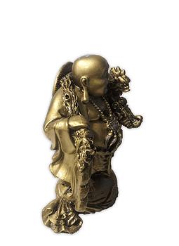Figura de Buda Grande