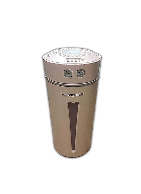 Difusor Humidificador ultrasónico  260ml