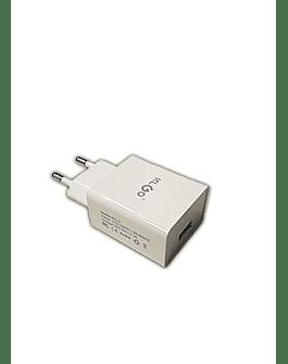 Adaptador USB KLGO KC-3