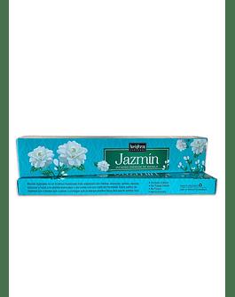 Incienso Krishna Premium Jazmin