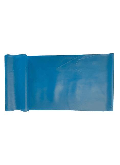 Banda Elastica 1500 x 150 x 0,35mm