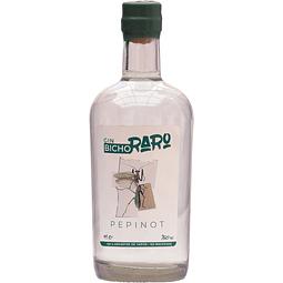BICHO RARO PEPINOT (botella 750 ml)