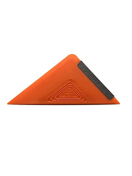TRI-EDGE PLUS ORANGE