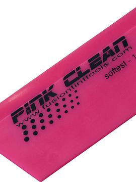 PINK CLEAN  5