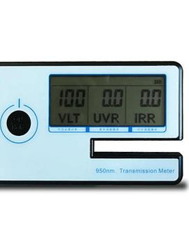 ESPECTROMETRO LS162