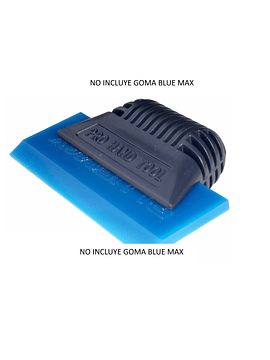 PRO HANDLE PARA BLUE MAX (sin goma)