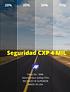 SEGURIDAD NANOCARBON CXP 4MIL