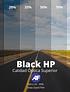 POLARIZADO HP BLACK