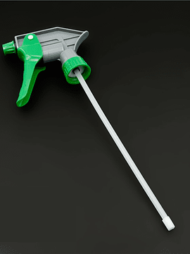 Spray Solo
